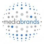 MTV- MEDIABRANDS