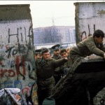 11/11/1989. MUR DE BERLIN: OUVERTURE