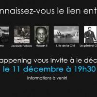 teasing Yves Clément 11déc